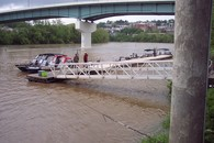 Boats at weigh-in with high water.JPG